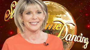 who will win strictly come dancing 2017 latest betting odds on video loading
