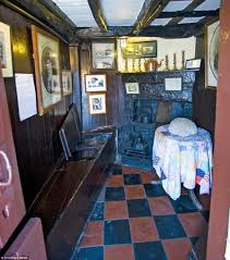britain u0027s smallest home sells for 275k despite being less than