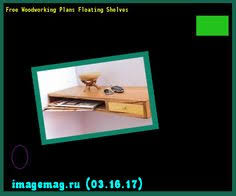 Free Woodworking Plans Writing Desk by Free Woodworking Plans For Storage Beds 072139 The Best Image