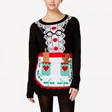 sexual sweaters 10 of the ugliest sweaters for lovetoknow