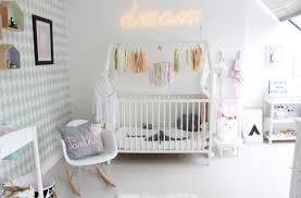 deco chambre bebe scandinave deco chambre bebe scandinave 2017 avec deco la chambre de panthea