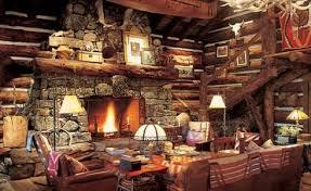 Fancy Fireplace by Fancy Fieldstone Fireplace Favorite Field Stone Fireplace Designs