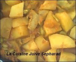 recette cuisine juive la cuisine juive sepharad et autres recettes gourmandes בס ד