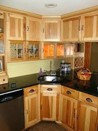 Full Overlay Kitchen Cabinets Shaker Kitchen Cabinet Door Handles Shaker Cabinet Doors Only