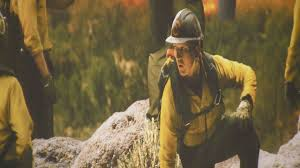 Arizona Firefighters Killed Video by Movie Chronicles Mission And Final Sacrifice Of The Granite