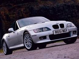 bmw z3 reliability bmw z3 1997 2003 car reliability index reliability index