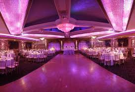 cheap banquet halls in los angeles mirage banquets banquet reviews banquet reviews