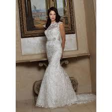 chagne wedding dresses 29 best sale wedding dresses from wedding belles of otley images