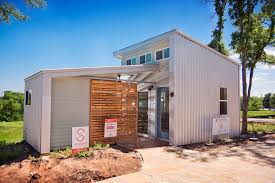 austin houses tiny homes austin skillful design home ideas