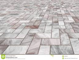 paved marble floor tiles stock photos image 3293833
