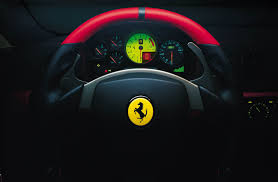 ferrari logo review of ferrari headphones iconic brand and exceptional quality