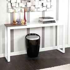 Hallway Tables With Storage Hallway Tables With Storage Medium Size Of Console Hallway Tables