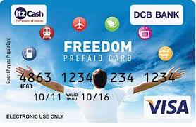 online prepaid card online shopping with freedom prepaid card business line