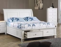 kids full size bed sets home furniture design bedroom sets
