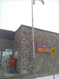 bureau de poste laval bureau de poste de l assomption l assomption post office qc