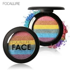 alibaba focallure cheap rainbow palette find rainbow palette deals on line at alibaba com