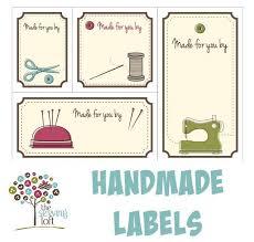 25 unique sewing labels ideas on pinterest diy clothes labels