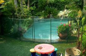 can mesh dog fences be repaired mesh pool dog fence repair guide