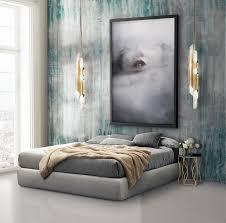 Bedroom Decoration Ideas For All The Sleeping Beauties - Bedroom beauties