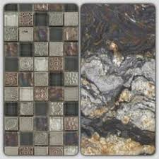 glass mosaic tile glass mosaic tiles glass tile glass tile mosaic