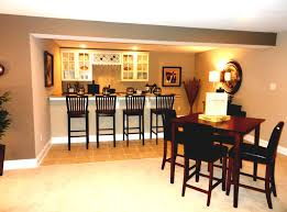 walkout basement apartment for rent gaithersburg md 1 bhk in