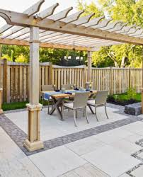 Patio Stones Kitchener Landscaping Products Supplier Techo Bloc