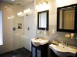 Design House Wyndham Vanity Modern Bathroom Vanities Contemporary Design Ideas U2014 Contemporary