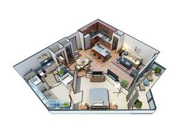 1 Bedroom Apartments In Atlanta Ga 1 Bedroom Apartments In Atlanta Home Design Interior And