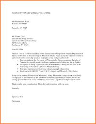Example Cover Letter Resume by Resume Online Biodata Creator How To Write The Best Resume And