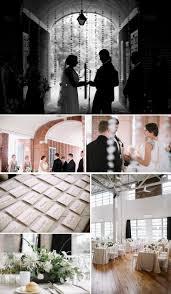104 best wedding venues images on pinterest wedding venues