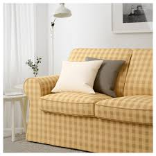 Slipcover Sofa Pottery Barn by Furniture Ikea Slipcovered Sofas Ikea Ektorp Loveseat Cheap