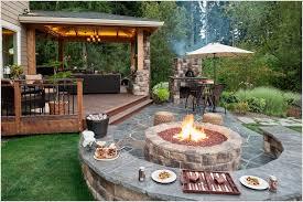 Best  Custom Decks Ideas On Pinterest Wood Deck Railing Deck - Custom backyard designs