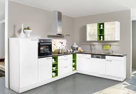 einbau küche küche albers in niedersachsen albers