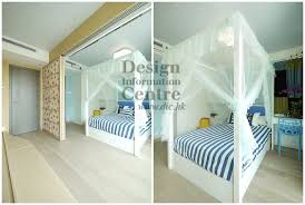 canap駸 interiors 設計情報中心design information centre 大埔獨立屋
