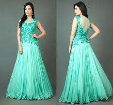 dress design images 2015 dress design prom dresses embroidery applique