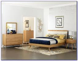 Bedroom Furniture Dallas Tx Contemporary Bedroom Furniture Dallas Tx Bedroom Home Design