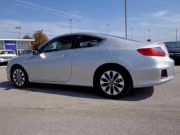 photo image gallery u0026 touchup paint honda accord in alabaster