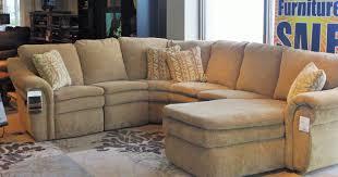 Lay Z Boy Sofa La Z Boy Furniture Huge Savings We Cannot Price Online Visit
