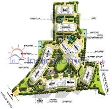 Best Apartment Complex Design And Maps Images On Pinterest - Apartment complex designs