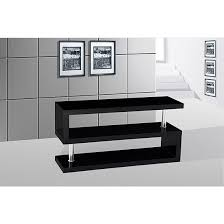 Black High Gloss Living Room Furniture Black High Gloss Living Room Furniture Home Design Plan
