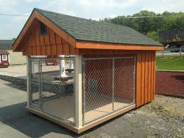 Dog Kennel Flooring Outside by 15378 Dog Kennel For Sale Frederick Md Only 194 06 Per Month