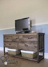Tv Stand Dresser For Bedroom Tv Stand Dresser For Bedroom Combo Best 25 Ideas On