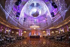 cheap banquet halls in los angeles l a banquets le foyer ballroom 184 photos 122 reviews
