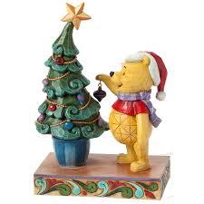 disney traditions winnie the pooh trim the tree with me rewards