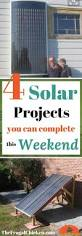 782 best homesteading solar u0026 misc power images on pinterest