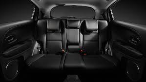 honda crv 2016 interior honda crv 2016 interior seating wallpapers all about gallery car