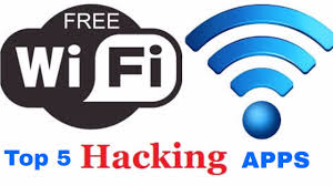 best free wifi hacker app for android best 5 wifi hacking apps for android root needed how to hack