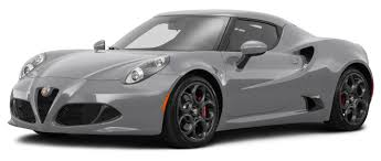nissan 370z price in india amazon com 2015 nissan 370z reviews images and specs vehicles