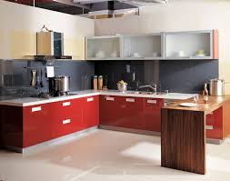 China Kitchen Cabinet Plain On Kitchen Intended Chinese Cabinets - Chinese kitchen cabinet manufacturers