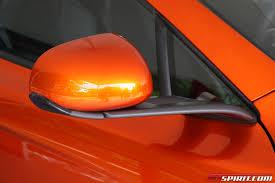 colour change lotustalk the lotus cars community